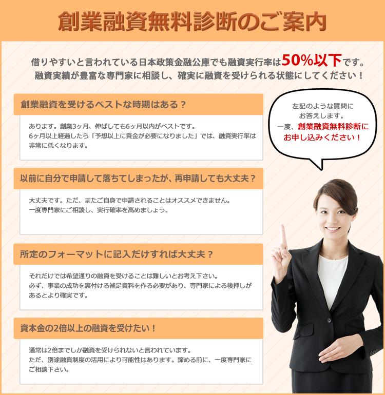 金融 公庫 政策 落ち た 日本 コロナ 融資
